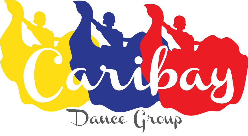 Caribay Dance Group