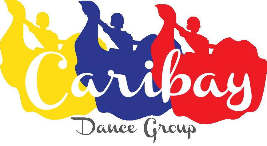 Caribay Dance Group